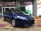 Ford Focus TREND PLUS ECONETIC