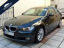 Bmw 320 Coupe Exclusive 2.0 2d