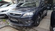 Ford Focus COLLECTION SPORT  ST