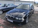 Bmw 520 LOOK M5