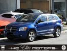 Dodge Caliber 2.0 SXT FULL!