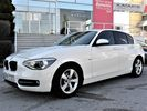 Bmw 116  Diesel Efficient Sport