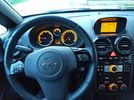 Opel Corsa 111 YEARS EDITION DIESEL