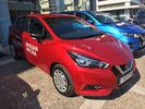 Nissan Micra ENERGY 1,0 73HP