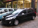 Peugeot 308 1.6 S/W PANORAMA *CLIMA*