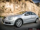 Volkswagen Passat CC PANORAMA-LEATHER 1.8TSI 160PS