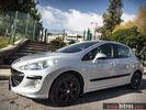 Peugeot 308 78.000km®! ΙΔΙΩΤΗ+BOOK SERVICE