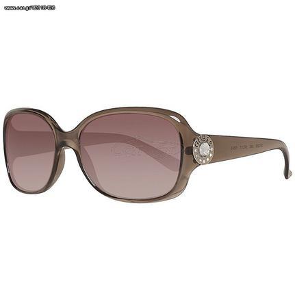 6da34a1c25 Γυναικεία Γυαλιά Ηλίου Tous GF0285-59C57 - € 65 EUR - Car.gr