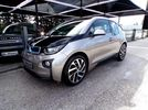 Bmw i3 LEATHER-LED-NAVI-HARMAN