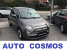 Fiat 500 TWIN AIR ΠΑΝΟΡΑΜΑ LOUNGE