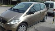 Mercedes-Benz A 150 AVANTGARDE FULL EXTRA