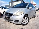 Mercedes-Benz A 150 1500 95HP ELEGANCE