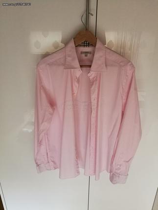 6d1c3db8d3 Burberry πουκάμισο - Ρωτήστε τιμή EUR - Car.gr