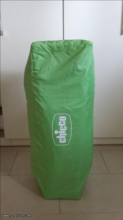 2833053a6a8 Παρκοκρέβατο Chicco Easy Sleep - € 50 EUR - Car.gr
