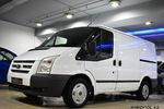 Ford Transit T260 2ΠΛΑΙΝΕΣ A/C CRUISE EUR5