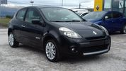 Renault Clio 1.2 TCE 105HP