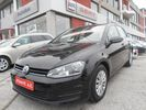 Volkswagen Golf DESIGN 1.6 TDI ΕΛΛΗΝΙΚΟ