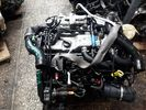 FORD Transit Connect 1.8 TDCi-R3PA 91HP