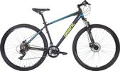 Orient  BOOST II 29'' MOUSTAKASBIKES