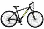 "Orient  STEED 29"" MOUSTAKASBIKES"