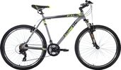 Orient  PLUS 26'' MOUSTAKASBIKES