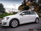 Volkswagen Golf 1.6 TDI GENERATION +Book servi