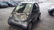 Smart ForTwo 600CC!PULSE!ΓΡΑΜΜΑΤΙΑ