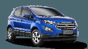 Ford EcoSport 1.000 C.C. ECOBOOST 100 TREND