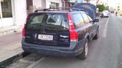 VOLVO XC 70 CROSS COUNTRY ΚΟΜΜΑΤΙ ΚΟΜΜΑΤΙ ΣΤΙΣ ΚΑΛΥΤΕΡΕΣ ΤΙΜΕΣ ΤΗΣ ΑΓΟΡΑΣ ΑΠΟΣΤΟΛΗ ΣΕ ΟΛΗ ΤΗΝ ΕΛΛΑΔΑ!!! - € 10 EUR