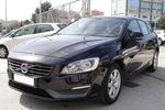 Volvo V60 FACE LIFT