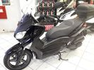 Yamaha X-MAX 250 injection ***ΑΡΙΣΤΟ***