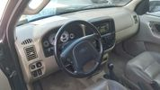 Ford Maverick  '03 - 3.200 EUR