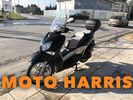 Yamaha X-CITY 250 ##MOTO HARRIS!!##X-CITY 250 !!