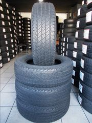 4 ΤΜΧ NEXEN ROADIAN HT 225/65/17 *BEST CHOICE TYRES*