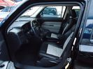 Jeep Patriot LIMITED EDITION AYTOMATO '09 - 1 EUR