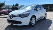 Renault Clio 1.5 DCI EURO 5 NAVI NEW MODEL
