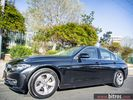 Bmw 320 1.6 170HP LUXURY +BOOK