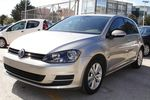 Volkswagen Golf GENERATION 1.4TSI/140hp