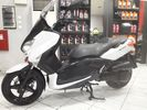 Yamaha X-MAX 250 injection ***ΑΨΟΓΟ***