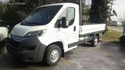 Citroen Jumper pick up L2