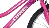 Orient  EXCEL LADY MOUSTAKASBIKES '18 - 152 EUR