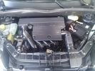 Ford Fusion  '02 - 2.900 EUR