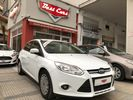 Ford Focus 1.6 TDCI BUSINESS NAVI 0 TEΛΗ!