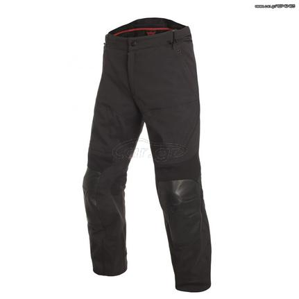 10c395e6588a DAINESE D-CYCLONE GORE-TEX PANTS αδιάβροχο παντελόνι μαύρο προσφορά από  500e τώρα Παλιά Σχεδίαση