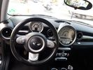 Mini Cooper AUTODREAMS!!! '10 - 8.900 EUR