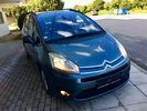 Citroen C4 Picasso 1600 HDI DIESEL automatic '07 - 7.999 EUR
