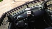 Smart ForTwo  '06 - 3.400 EUR