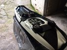 JetSurf  Factory GP 100 '14 - 7.300 EUR
