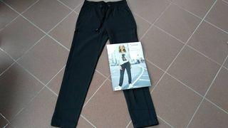 Παντελονια γυναικεια   La Strada   . Ελαχιστη παραγγελια 10 τμχ  !!!Παντελονια γυναικεια. ca5ef6d3896