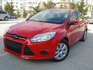 Ford Focus TREND''64000ΧΙΛ,,